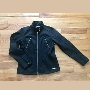 Ariat softshell jacket